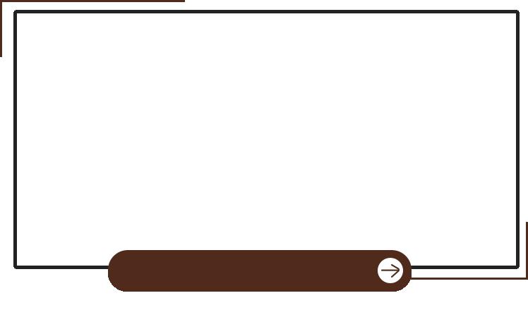 Box trasparente mobile opaco