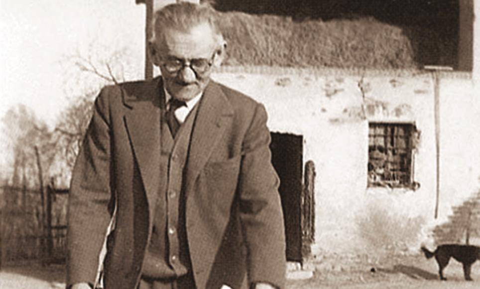 Attilio Lenti